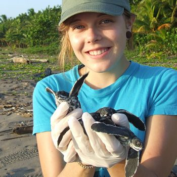 sarah-bradley-internship-with-the-canadian-organization-for-tropical-education-and-rainforest-conservation-in-costa-rica